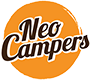 Neocampers